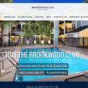 Brookwood Club Apartments