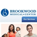 Brookwood Medical