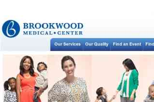 Brookwood Medical reviews and complaints