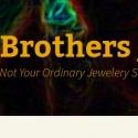 Brothers Jewelers