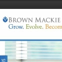 Brown Mackie College reviews and complaints