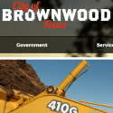 Brownwood Texas reviews and complaints