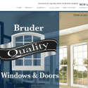 Bruder Quality Windows And Doors reviews and complaints