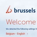Brussels Airlines reviews and complaints