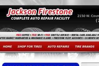 Bryant Automotive reviews and complaints