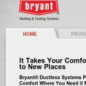 Bryant reviews and complaints