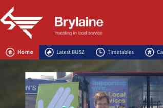 Brylaine Travel reviews and complaints