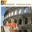 BT Touristik