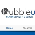 BubbleUP Marketing reviews and complaints