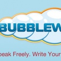 Bubblews reviews and complaints