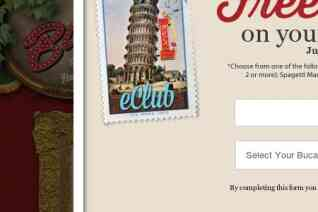 Buca Di Beppo reviews and complaints
