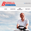 Buchalla Small Engine reviews and complaints