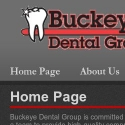 Buckeye Dental Group
