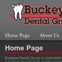 Buckeye Dental Group
