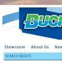 Buckeye Marine