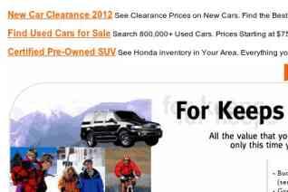 Budget Car Sales reviews and complaints