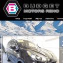 Budget Motors
