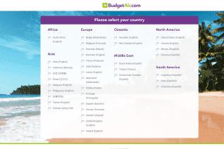 BudgetAir Com reviews and complaints