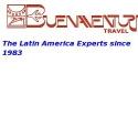 Buenaventura Travel