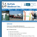 Buffalo Biodiesel reviews and complaints