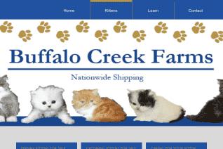 Buffalo Creek Farms reviews and complaints