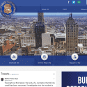 Buffalo Police reviews and complaints