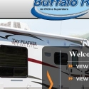 Buffalo Rv reviews and complaints