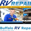 Buffalorvrepair Com