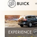 Buick reviews and complaints