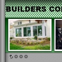 Builders Corporation reviews and complaints
