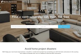 Buildzoom reviews and complaints