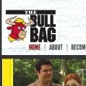 Bullbag