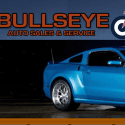 Bullseye Automotive