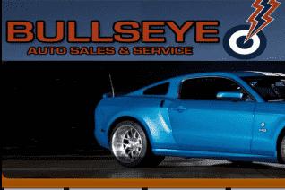 Bullseye Automotive reviews and complaints