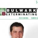 Bulwark Exterminating