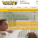 Bumble Bee Plumbing reviews and complaints