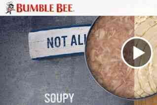 Bumble Bee Seafoods reviews and complaints