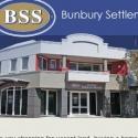 Bunbury Settlement Services