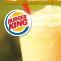 Burger King reviews and complaints