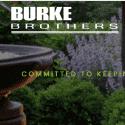 Burke Brothers Landscape