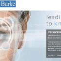Burke reviews and complaints