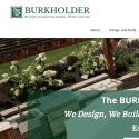 Burkholder Brothers