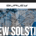 Burley Design reviews and complaints