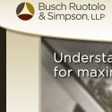 Busch Ruotolo And Simpson