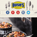 Bushs Beans