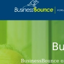 Business Bounce
