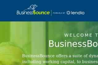Business Bounce reviews and complaints