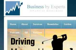 Business By Experts reviews and complaints