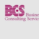 Business Consulting Services reviews and complaints