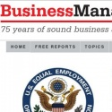 Business Management Daily